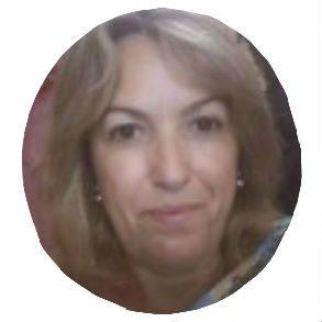 CristinaOrpheo-site3
