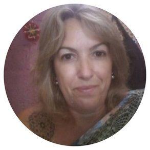 CristinaOrpheo