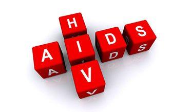 HIV-AIDSweb