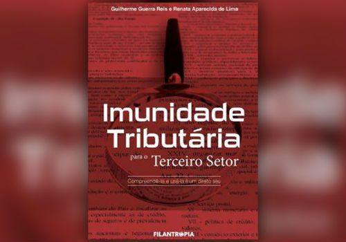 Livro-Imunidade-IternaFace