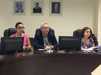 Fundo-Brasília-Facebook