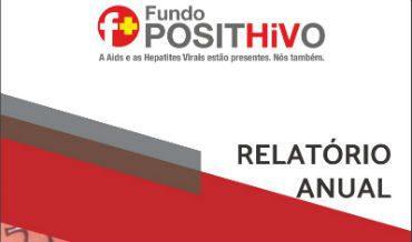 relatorioanualcapa_site