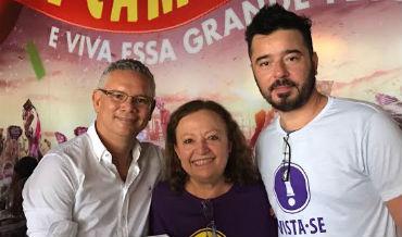 Carnaval2017-Lançamento-Chamada