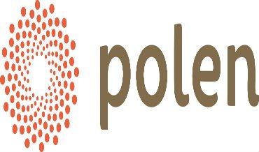 logo-polen-horizontal-site