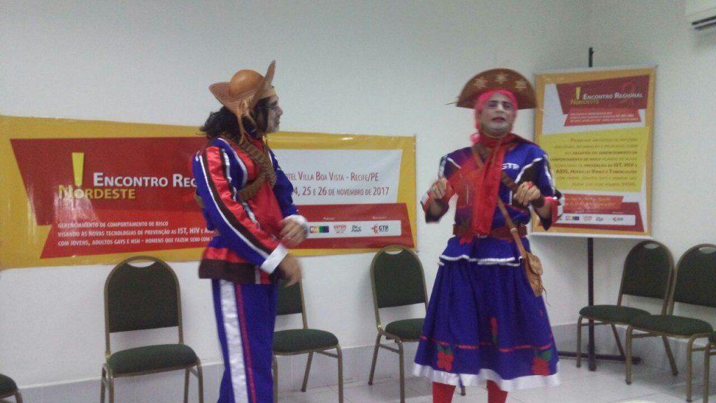 Fundo-Zika-Caravana-Lampião