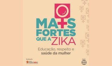 Fundo-ZikaSite