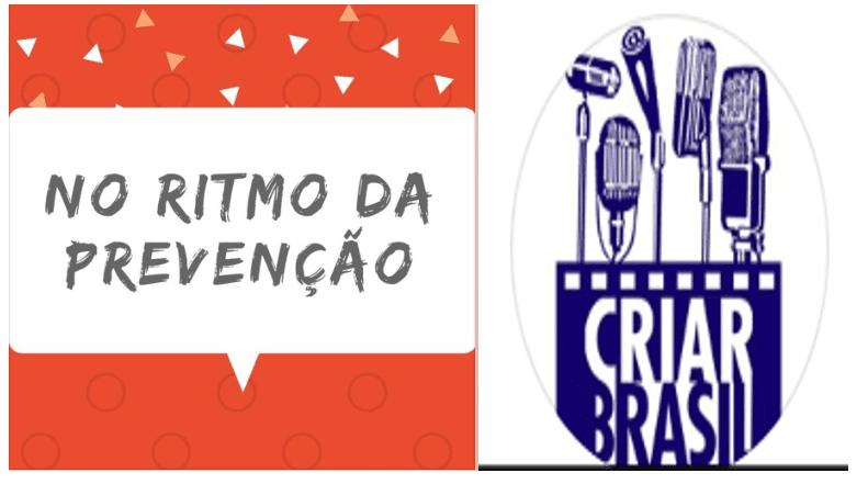 Criar Brasil 2